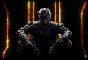 Black Ops 3 Patch Notes