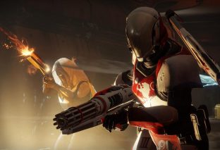 Destiny 2 Will Have Hybrid Dedicated Servers
