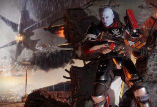 Returning Destiny Players Set To Get Rewards In Destiny 2