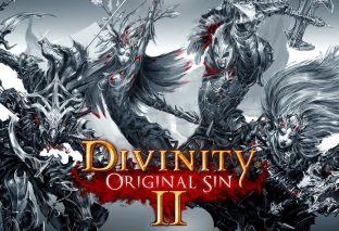 Divinity: Original Sin 2 – Launch Date