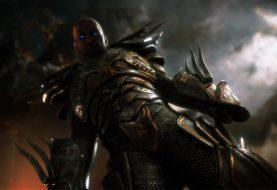 Elder Scrolls Online: Dragonknight Class Guide