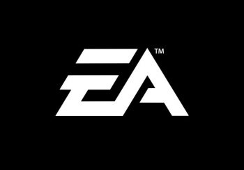 E3 2017 - What we want to see from EA