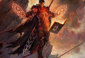 Elder Scrolls Online: Sorcerer Class Guide