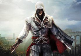 Next Assassin's Creed Game Launched by March 2018