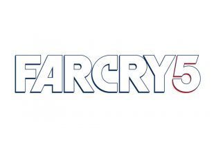 Far Cry 5 – Characters Revealed