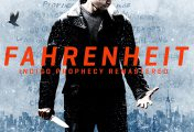 Why You Should Play…Fahrenheit Indigo Prophecy Remastered