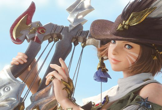 10 Signs You've Played Too Much Final Fantasy XIV