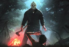 Love Friday The 13th? Here's Why You Should Play The Game