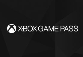 Xbox One's Game Pass Launches Today