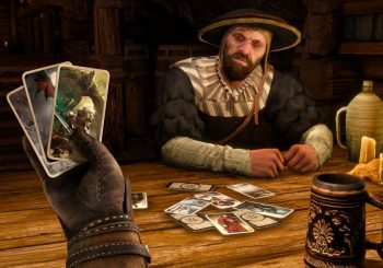 Gwent Open Beta Date Announced
