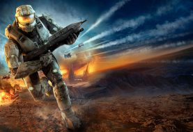 Microsoft Confirms Halo 3 Remaster Is Not Happening