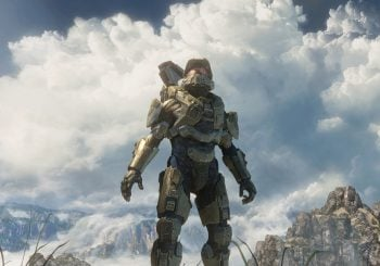 News Halo Boss Leaves 343 Industries