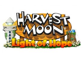 Harvest Moon Game Coming To PS4, PC And Nintendo Switch