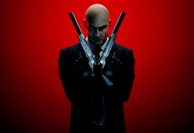 Square Enix Willing To Give Up Hitman To Ensure Future Of The Series