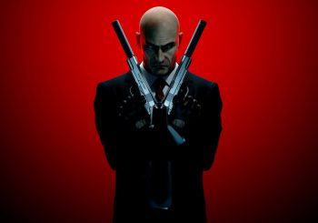 Hitman Gets New TV Series on Hulu
