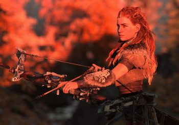 Horizon: Zero Dawn Sequel - 5 Things We Want To See