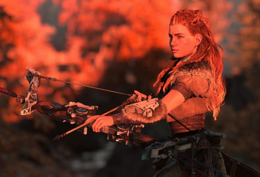Horizon: Zero Dawn Sequel – 5 Things We Want To See