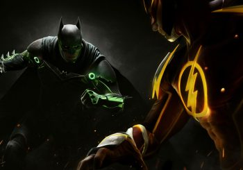 Injustice 2: Beginner Tips