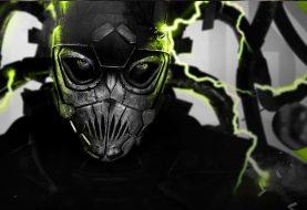 LawBreakers Second Closed Beta Announced