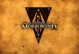 12 Signs You've Played Too Much Morrowind