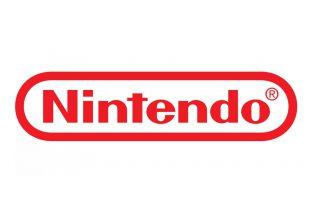 Nintendo Announce SNES Classic