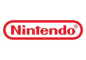 Nintendo Will Announce Pokemon News Tomorrow