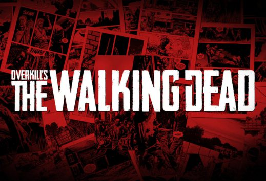New Walking Dead Game Delayed Again