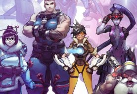 Overwatch Year 2: 5 Things We Want To See