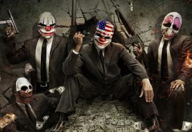 Payday 2 Gets Upcoming Ultimate Edition