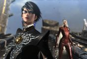 PlatinumGames Teases New IP