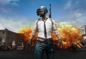 PUBG reaches 400 million players, sells over 50 million copies