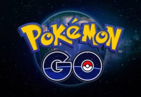 Suspended Sentence For Pokemon Go YouTuber