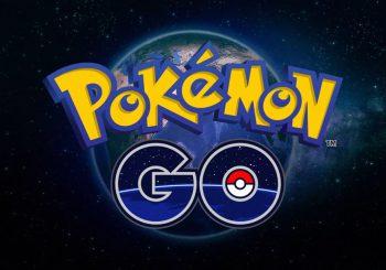 PVP Battling And Legendary Pokemon Heading To Pokemon Go