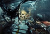 Is Prey 2017 The Best Game Since Half Life 2?