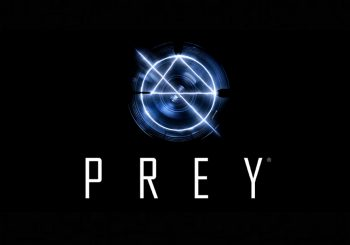 Prey Review: Is It Worth A Buy?