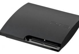 PlayStation 3 Production Shut Down