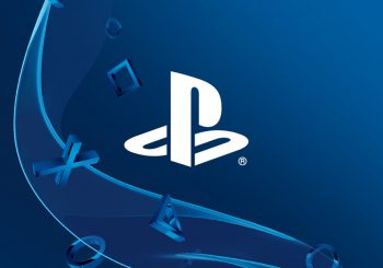 5 PS4 Games You May Have Missed