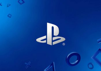 PSN Maintenance Details