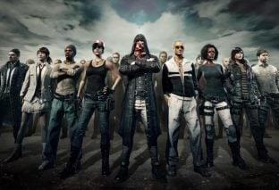 PlayerUnknown's Battlegrounds Update Full Patch Notes