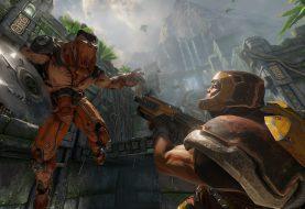 Quake Champions Duel Mode Revealed