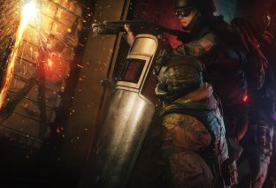 Rainbow Six Siege Maintenance And Update Priority List