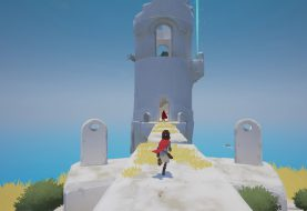 Rime Developer Will Drop Denuvo DRM If Game Is Cracked