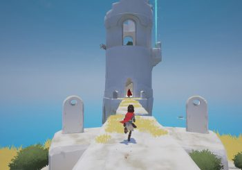 Switch Digital Version Of Rime Price Dropped
