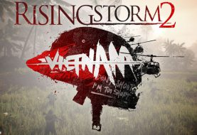 Rising Storm 2: Vietnam - The Rising Storms We Didn't Get