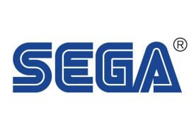 SEGA Europe COO and President Jurgen Post leaves publisher