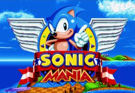 The Reception For Sonic Mania Will Determine Series Direction