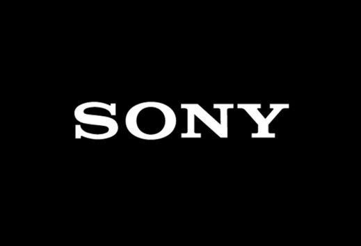 E3 2017 – What We Want To See From Sony