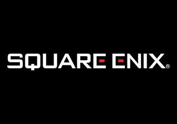 Square Enix Reports Record Revenue And Profits