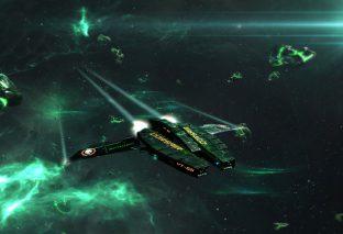 Starpoint Gemini 2 Free On Steam