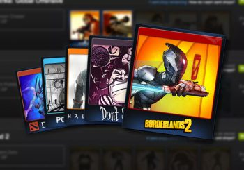 Valve To Change Steam Trading Cards To Combat 'Fake Games'